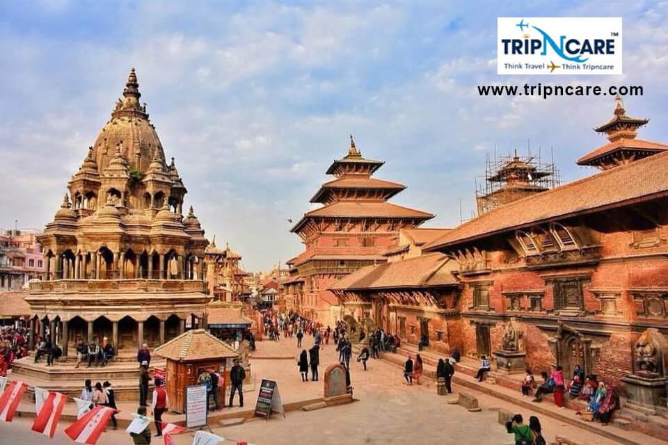 Nepal_Tourist_place.jpg