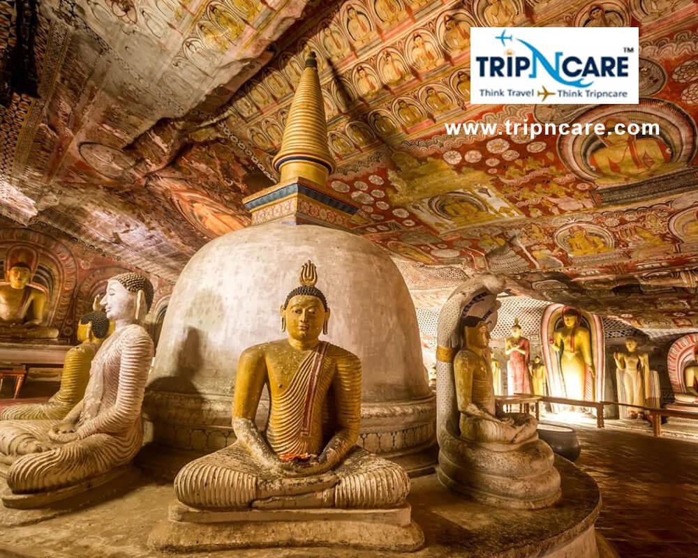 Sri_Lanka_Dambulla.jpg