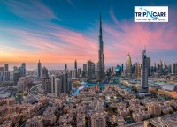 Dubai_1.jpg