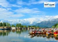 Kashmir_Dal_Lake_2.jpg