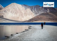 Ladakh_1.jpg