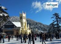 Shimla_1.jpg