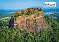 Sri_Lanka_Image.jpg