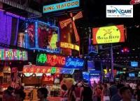 Thailand_Image1.jpg