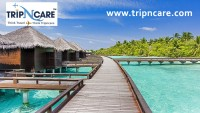 maldives_11.jpg